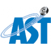 AST Bearings LLC